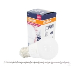 OSRAM LED spuldze E27 / 6W / 2700K / Silti balts / 4052899299184 :: E27