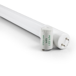 LED T8 starteris :: LED spuldzes T8 120cm / 1200mm
