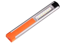 "OSRAM LED Mini kabatas lukturis Penlight Ledinspect ""150"" 4052899963825"